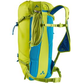 VAUDE Rupal Light 18 Backpack bright green